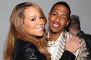 103805-mariah_carey_nick_cannon_617_409